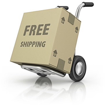 free-shipping-400x400
