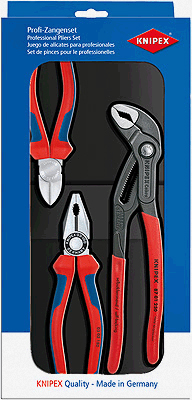 knipex best selling pliers