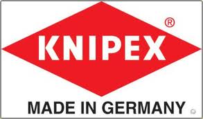 Where to buy Knipex tools