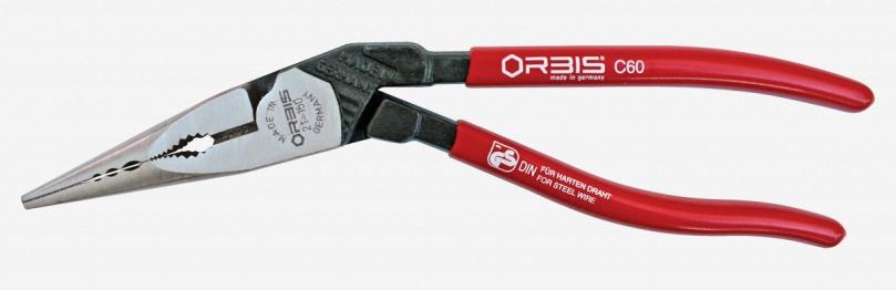 Orbis Pliers - New @ KC Tool!
