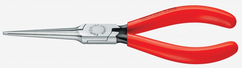 KC Tool Knipex 31-11-160 Needle-Nose Pliers