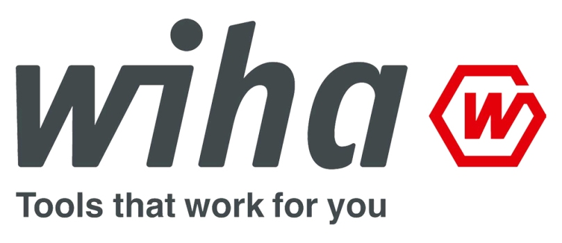 new wiha tools logo 2015 kc tool