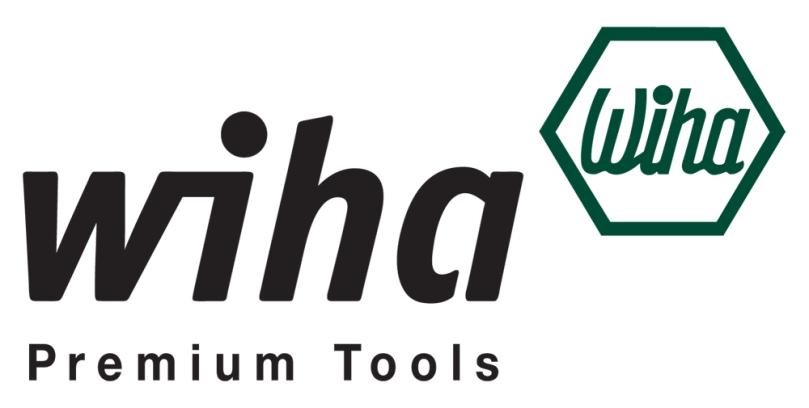 wiha logo march 2010 kc tool