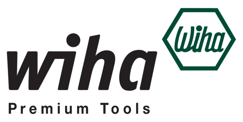 wiha logo march 2010 kc tool