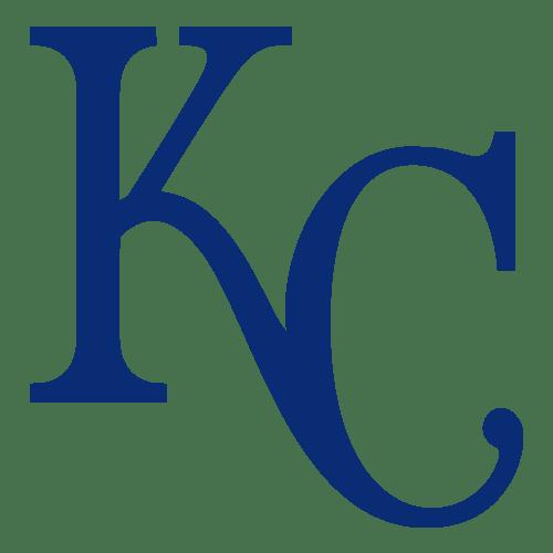 KC Royals ESPN