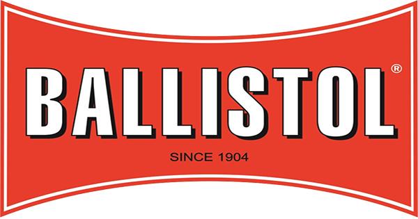 ballistol_960