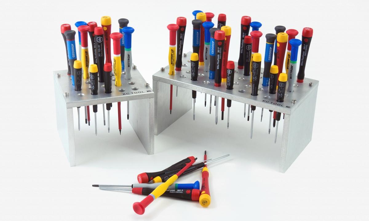 Admirable Wiha Tools German Tools Knipex Tools Wera Tools Wiha Pdpeps Interior Chair Design Pdpepsorg