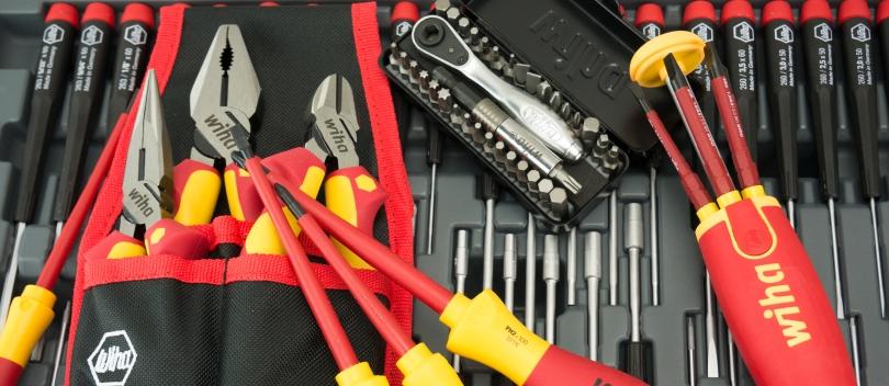 Fantastic Wiha Tools German Tools Knipex Tools Wera Tools Wiha Pdpeps Interior Chair Design Pdpepsorg
