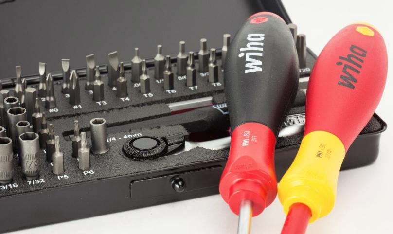 Pleasant Wiha Tools German Tools Knipex Tools Wera Tools Wiha Pdpeps Interior Chair Design Pdpepsorg