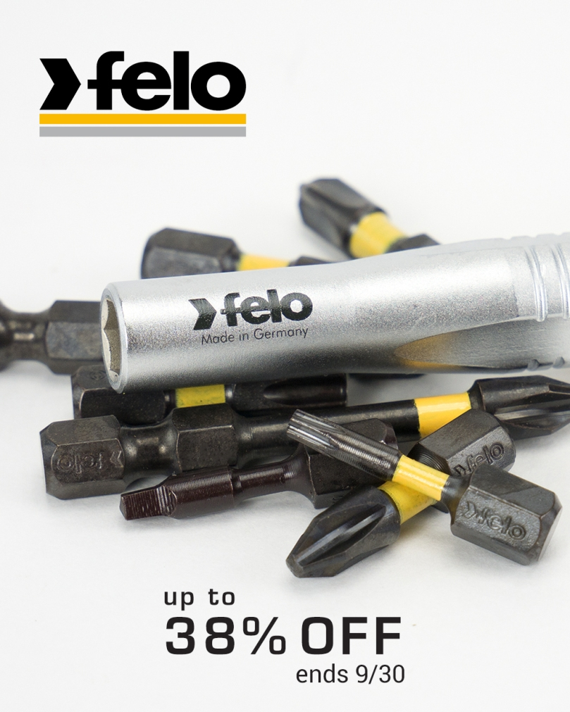 2019-Q3-Felo-4-5 Edit.jpg