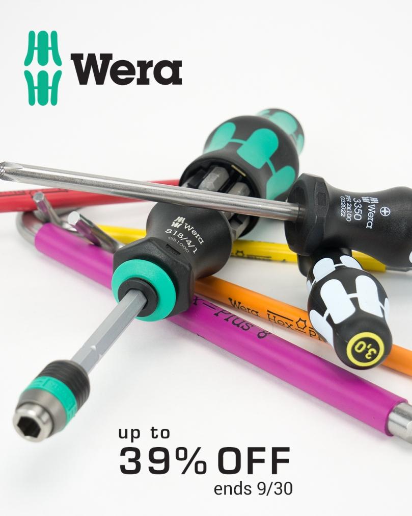 2019-Q3-Wera-4-5.jpg