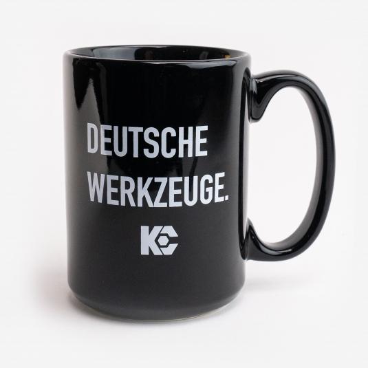 KCT Mug 1