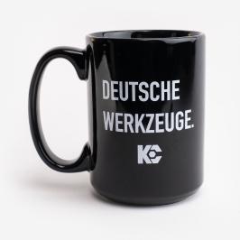 KCT Mug 2
