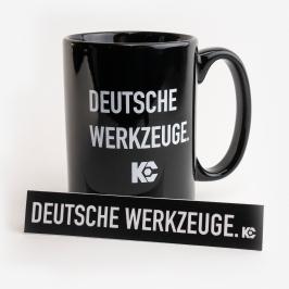 KCT Mug 3