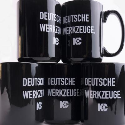 KCT Mug 4 (2)