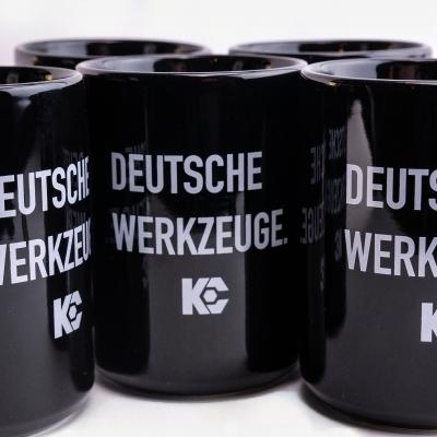 KCT Mug 5 copy